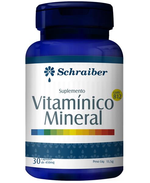 Vitaminico Mineral.png
