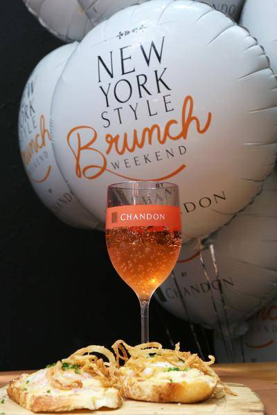 294357_647631_ny_style_brunch_weekend_by_chandon__08_10_16_por_edna_marcelino_086_web_
