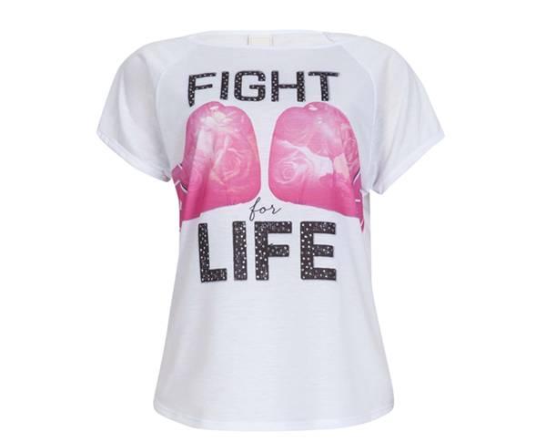 297056_650639_dimy___camiseta_outubro_rosa_blu06706___r_149_90