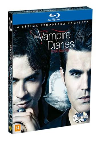 297534_652277_saraiva___blu_ray_the_vampire_diaries___7__temporada___r__149_90_web_