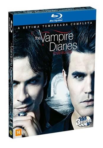 297534_652277_saraiva___blu_ray_the_vampire_diaries___7__temporada___r__149_90_web_