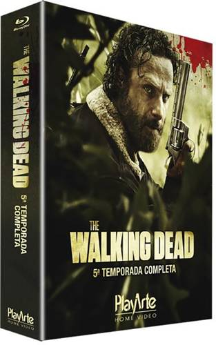 297534_652278_saraiva___blu_ray_the_walking_dead___5__temporada___r__159_90_web_
