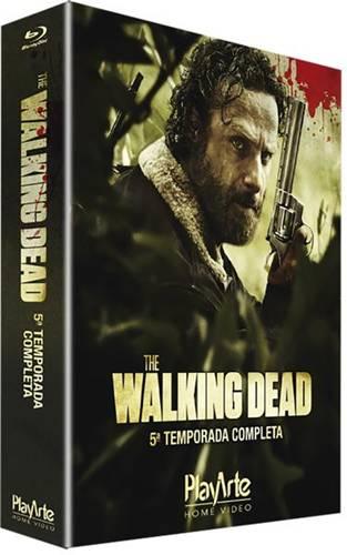 297534_652278_saraiva___blu_ray_the_walking_dead___5__temporada___r__159_90_web_
