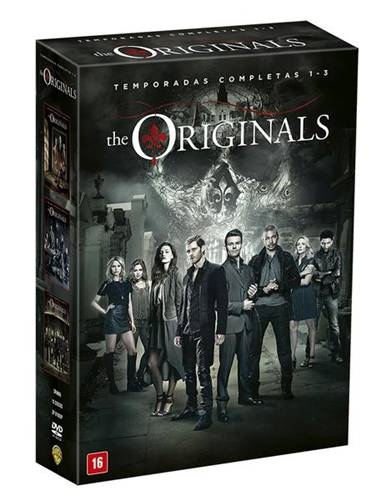 297534_652284_saraiva___dvd_the_originals___temporada_completas_1_3___r__199_90_web_