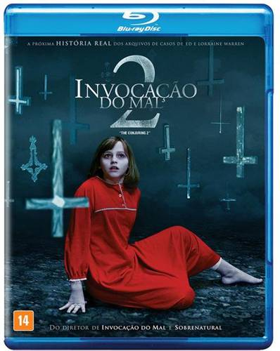 297534_652291_saraiva___invocacao_do_mal_2___blu_ray___r__69_90_web_