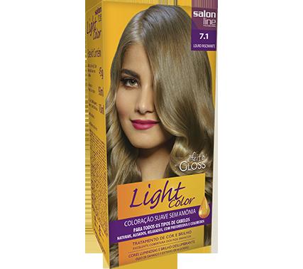 34208-sl-light-color-7-1-louro-fascinante