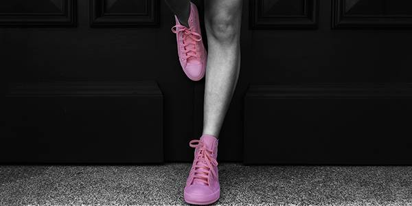 all-star-pink-project