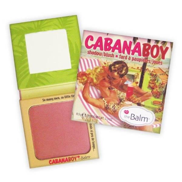 cabanaboy_thebalm_baixa