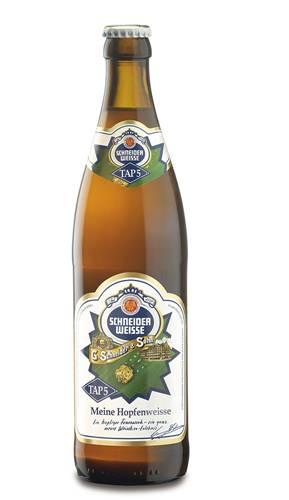 cerveja-schneider-weisse-tap-5-500ml