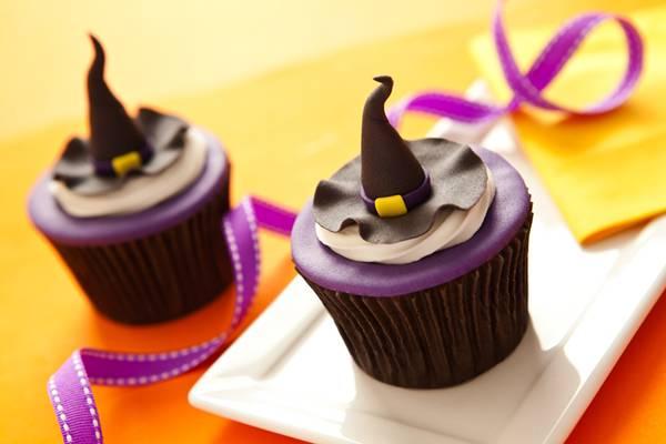 cupcake-baunilha