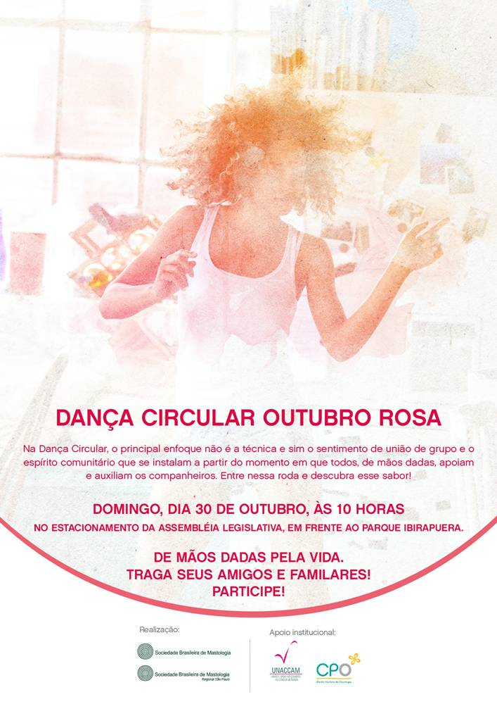 danca_circular_cpo_30-10