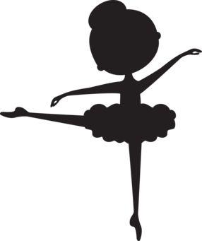 deia-2013-bailarina