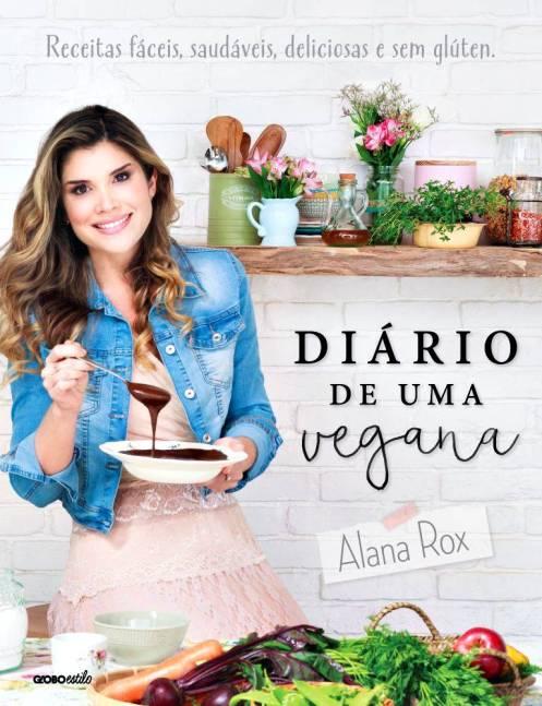 diario_vegana-livro-alana-capa