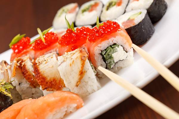 freegreatpicture-sushi