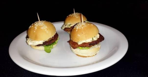 hamburguer-siri-foto-zeka-videira