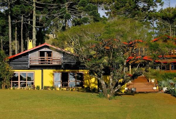 hotel-suryan-pan