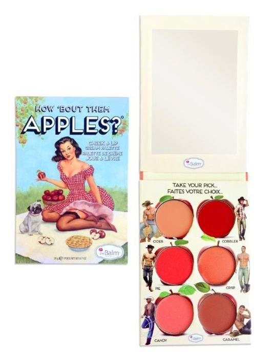 how-bout-them-apples_thebalm_baixa