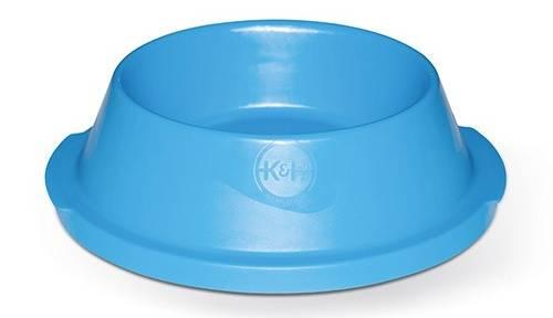k_h_2540_coolin-bowl_2500x2500_300dpi