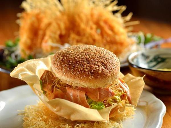 kiichi hmaburger.png