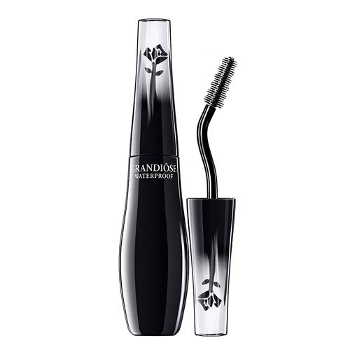 lancome-mascara-de-cilios-grandiose-waterproof-r179-00