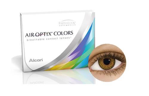 lentes-de-contato-air-optix-colors-r-119-00-cor-mel