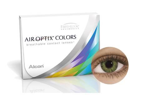 lentes-de-contato-air-optix-colors-r-119-00-cor-verde-esmeralda