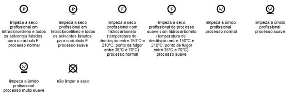 limpar_a_seco