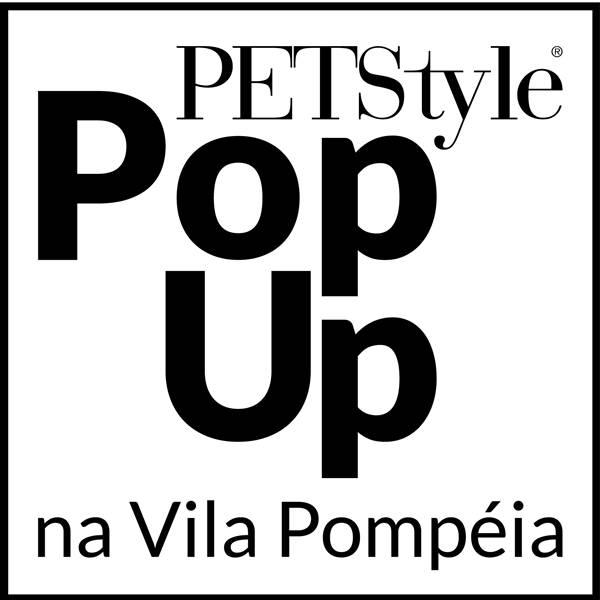 logotipo_pet