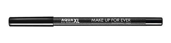 make-up-for-ever-aquaxld12clsd-r85-00