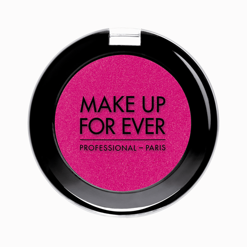 make-up-for-ever-artist-shadow-mono-s852-rose-fluo-white-background
