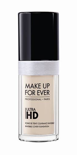 make-up-for-ever-base-ultra-hd-invisible-cover-foundation-r210-00