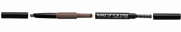 make-up-for-ever-delineador-pro-sculpting-brow-r128-00