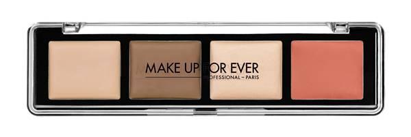 make-up-for-ever-palette-pro-sculpting-face-r219-00
