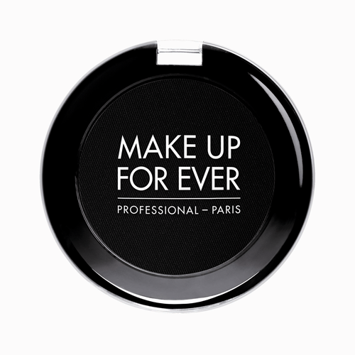 make-up-for-ever-sombra-artist-shadow-r95-00