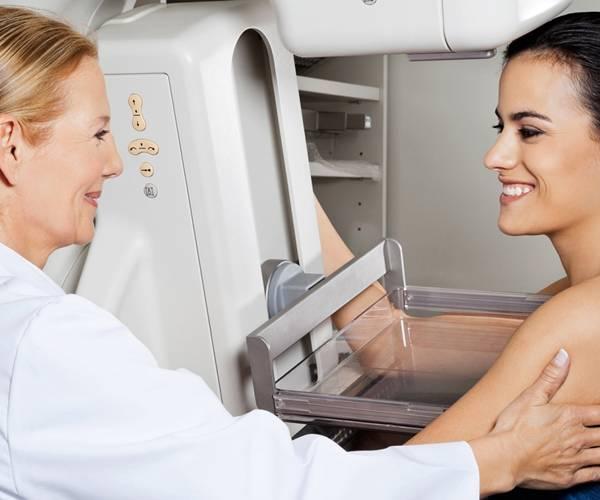 mamografia-1