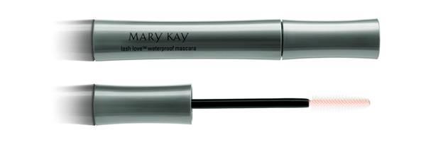 mary-kay-mascara-para-cilios-lash-love-a-prova-dagua-mary-kay-r59-90