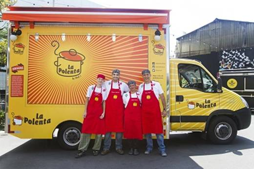 mediapost_food_truck_la_polenta_5