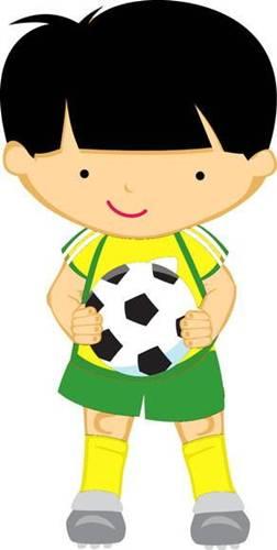 menino-jogador-elo7