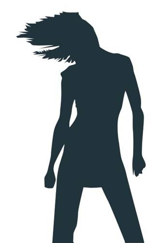 mulher-dancando
