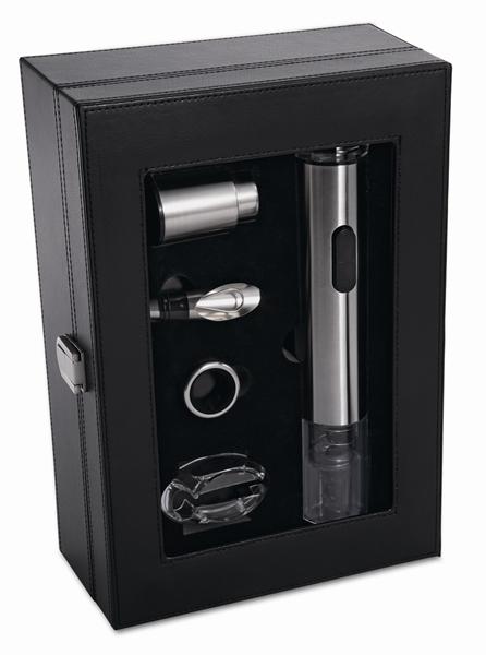 oster-kit-de-vinho-8055_02