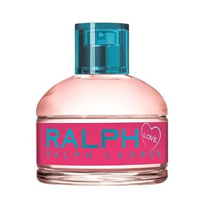 ralph-love