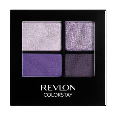revlon-colorstay