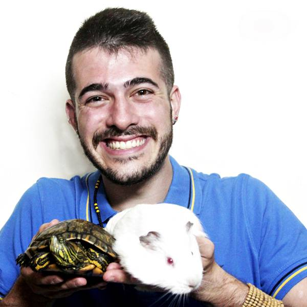 thomaz-girotto-educador-ambiental-do-canal-bicho-paulistano-estara-presente-no-evento-falando-sobre-animais-exoticos-e-posse-responsavel