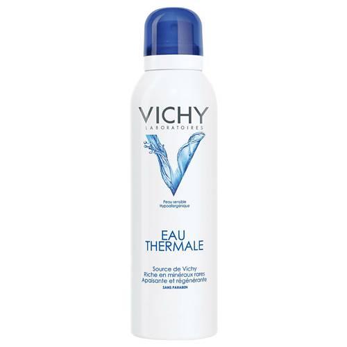 vichy-agua-termal-r49-90