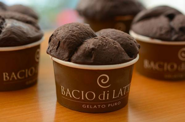 3_cioccolati_00