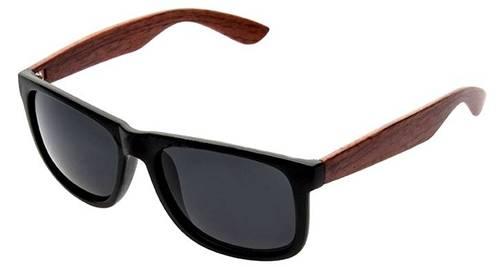 4c86200186433 Óculos NYS Collection nunca saem de moda