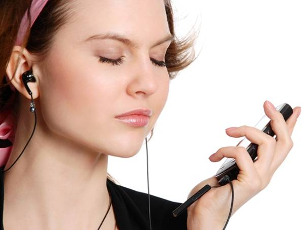 adolescentes-risco-perda-auditiva