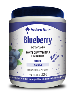 Blueberry Chábx.png