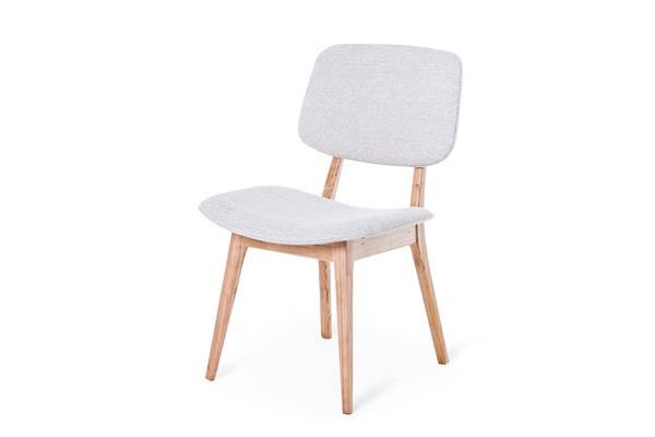 cadeira-dantes