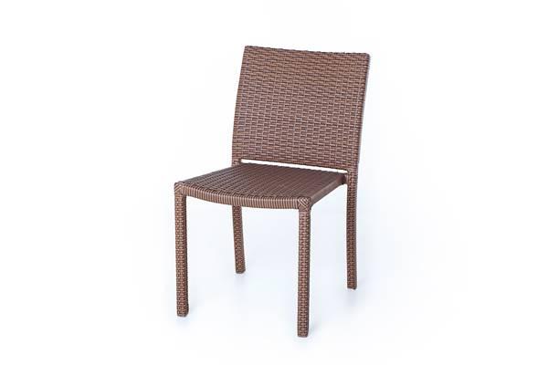 cadeira-kora